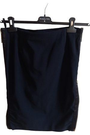 Elisabetta Franchi Skirt suit