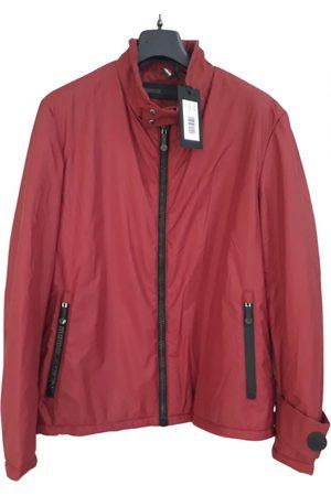 Momo Jacket
