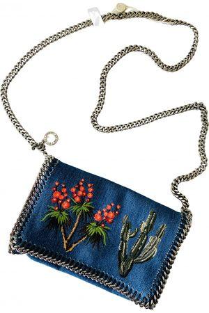 Stella McCartney Falabella handbag