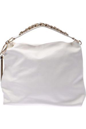 Jimmy Choo Leather handbag