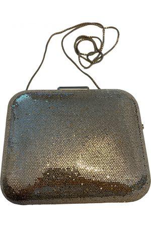Emporio Armani Glitter handbag