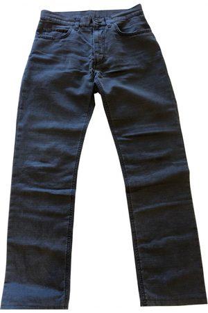 Loro Piana Straight jeans