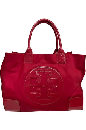 Tory Burch Cloth handbag
