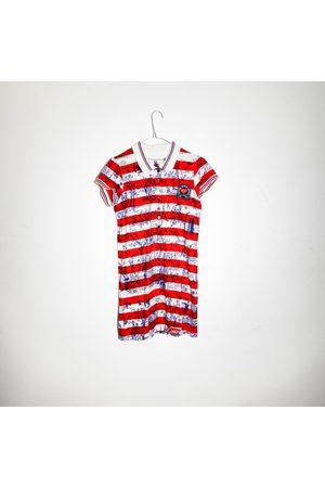 JC DE CASTELBAJAC Mini dress