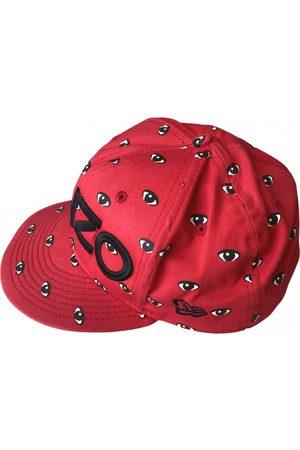 Kenzo Cloth hat