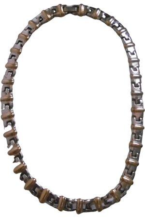 Burma Necklace