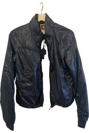 G-Star Short vest