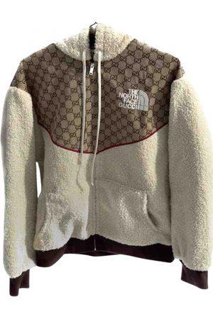 The North Face x Gucci Sweatshirt
