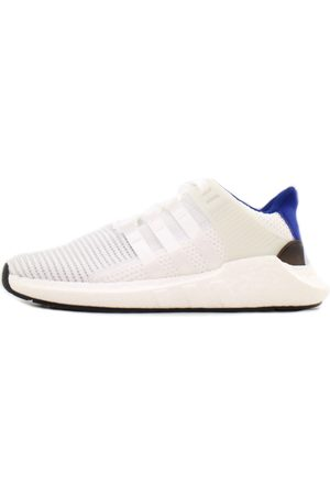 Adidas EQT Support low trainers