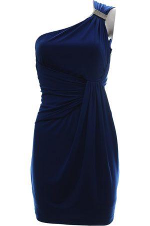 Shelli Segal Mid-length dress