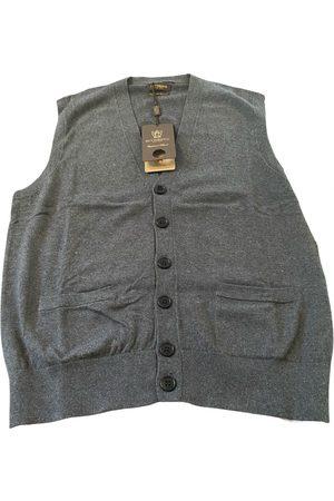 GUTTERIDGE Vest