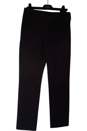 The White Company Slim pants