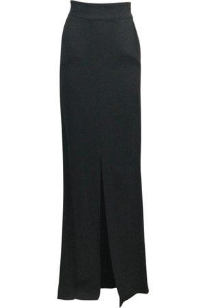 Escada Women Maxi Skirts - Maxi skirt