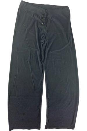 Ralph Lauren Silk trousers
