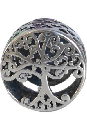 Pandora Women Necklaces - Pendant