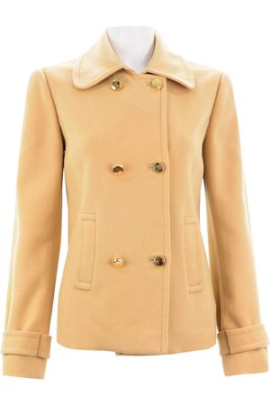 Lilly Pulitzer Wool peacoat
