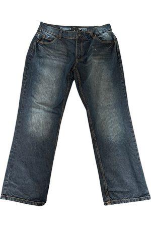DICKIES Straight jeans