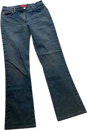 Valentino Garavani Bootcut jeans