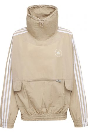 Stella McCartney Pour Adidas Sweatshirt