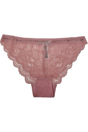 Stella McCartney Women Thongs - Lace string