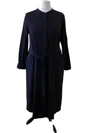 The White Company Mid-length dress