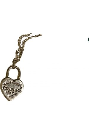 Tiffany & Co Women Necklaces - Necklace
