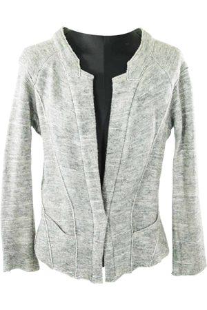 Isabel Marant Short vest