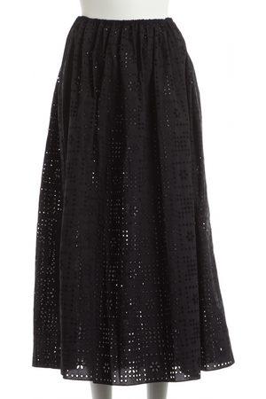 Matteau Maxi skirt