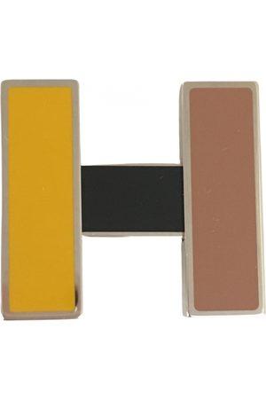 Hermès Women Belts - Boucle seule / Belt buckle belt