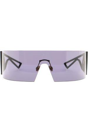 Christian Dior Women Sunglasses - Sunglasses