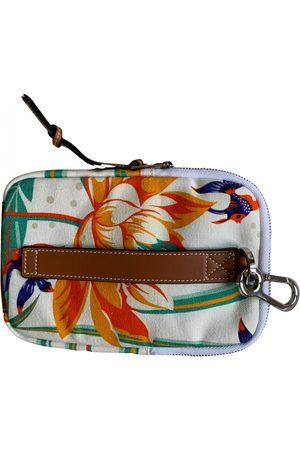 Loewe Men Wallets - Cloth small bag