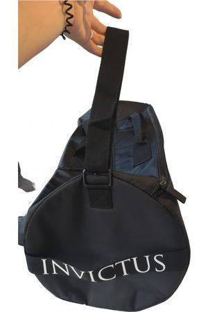 Paco rabanne Men Travel Bags - Weekend bag