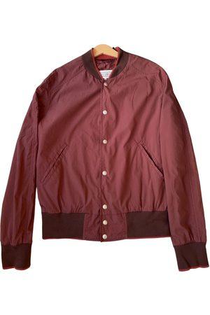 Maison Martin Margiela Men Jackets - Jacket