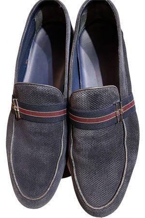 Fabi Men Flat Shoes - Flats