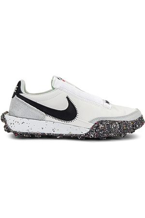 Nike Waffle Racer Crater Sneaker in .
