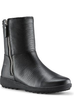 Cougar Women Rain Boots - Women's Toledo Waterproof Booties