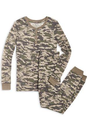 Honeydew Girls' Printed Pajama Set - Little Kid, Big Kid