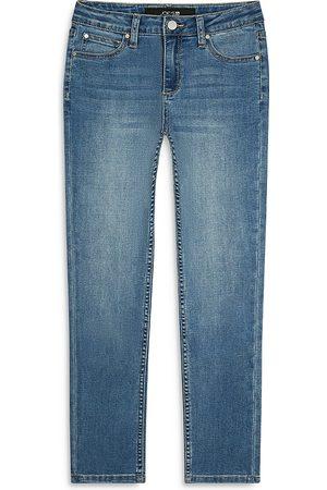 Joes Jeans Boys Skinny - Boys' The Rad Stretch Skinny Jeans - Big Kid