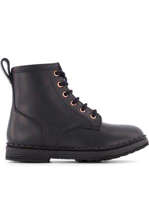 Pom d'Api Ubac Boots - 25 EU - - Hiking boots