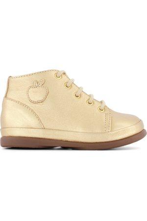 Pom d'Api Newflex Basic Shoes - 20 EU - - Hiking boots