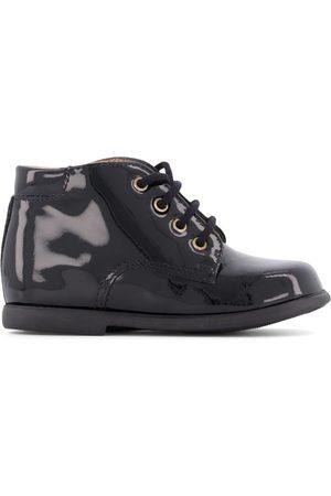 Pom d'Api Derby Nioupi Shoe - 20 EU - - Hiking boots