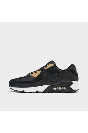 Nike Men's Air Max 90 Casual Shoes in / Size 9.0 Leather