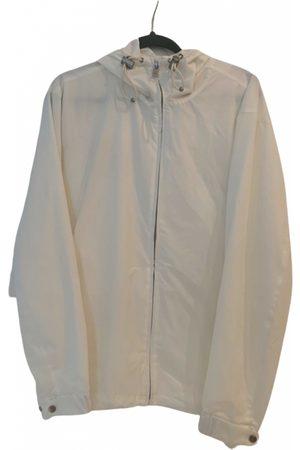 Sandro Spring Summer 2021 coat