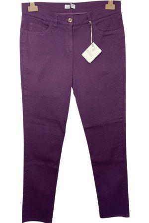 Brunello Cucinelli Bootcut jeans