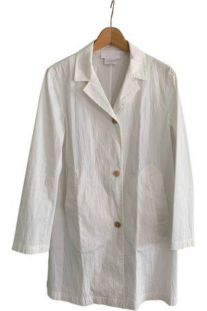 Nicole Farhi Trench coat