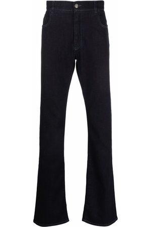 Billionaire Men Straight - Iconic regular-cut jeans