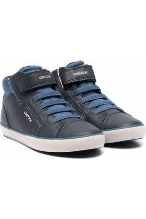 Geox Kids Boys Sneakers - Gisli sneakers