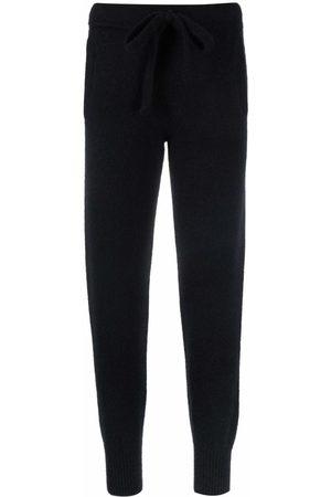 Laneus Women Sweats - Soft-touch lounge trousers