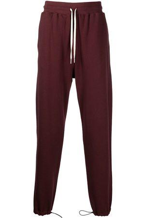 JOHN ELLIOTT Sydney drawstring sweatpants