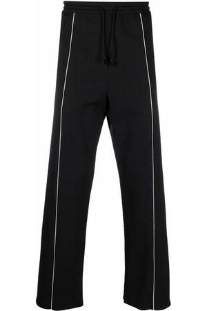 424 FAIRFAX Men Sweatpants - Straight-leg track pants